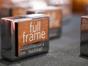 24th Annual Full Frame Documentary Film Festival